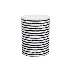 Lineage凳子 Lineage Stool